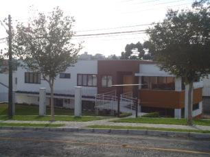 Escola Cidade 300