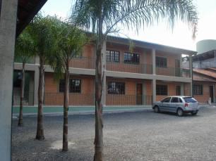 Escola IEQ