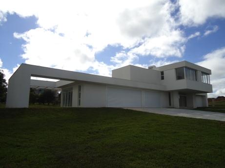 Residência 11