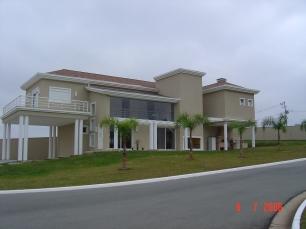 Residência 7