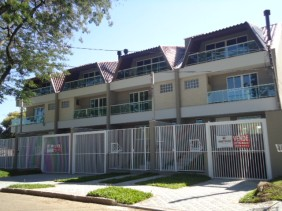 Residencial Barion