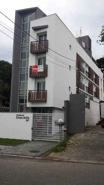 Residencial Sofia