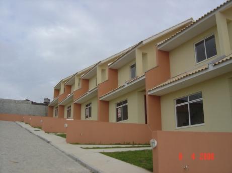 Residencial Via Felice